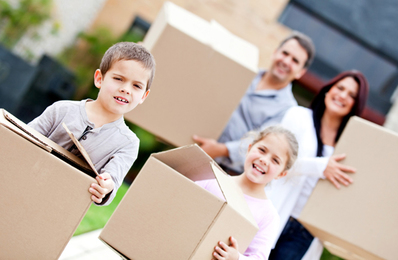 full service moving company in kitchener ontario