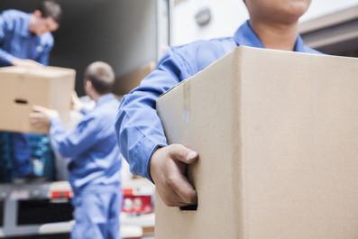 moving companies in kitchener